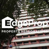 124B Bukit Merah View - Edgeprop Singapore