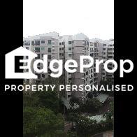 SIMEI GREEN CONDOMINIUM - Edgeprop Singapore