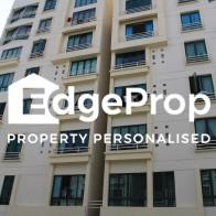 BOUGAINVILLA APARTMENTS - Edgeprop Singapore