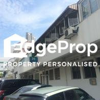 74 Tiong Poh Road - Edgeprop Singapore