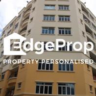 CHOON MOEY MANSIONS - Edgeprop Singapore