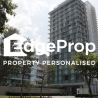 THE TRUMPS - Edgeprop Singapore