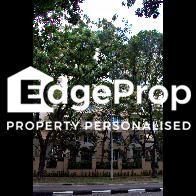 PARKSHORE - Edgeprop Singapore