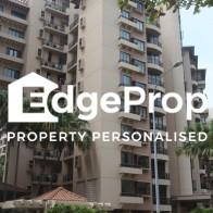 TROPICAL SPRING - Edgeprop Singapore