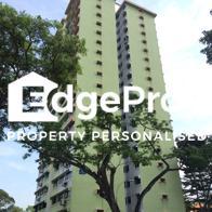101 Spottiswoode Park Road - Edgeprop Singapore