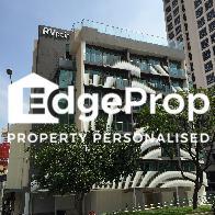 RV POINT - Edgeprop Singapore