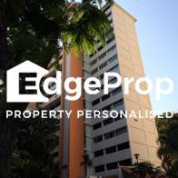 120 Bukit Merah View - Edgeprop Singapore