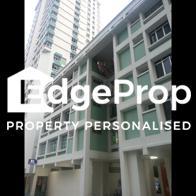 82 Lorong 4 Toa Payoh - Edgeprop Singapore