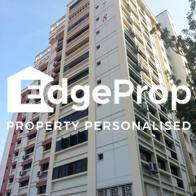 678 Woodlands Avenue 6 - Edgeprop Singapore