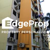 36 Beo Crescent - Edgeprop Singapore