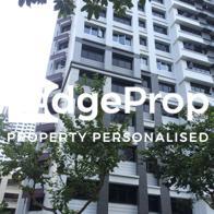 18 Cantonment Close - Edgeprop Singapore