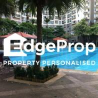 RIO VISTA - Edgeprop Singapore