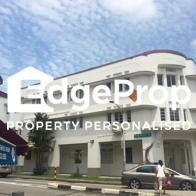 72 Seng Poh Road - Edgeprop Singapore
