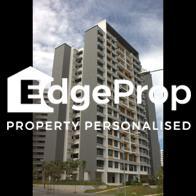 336D Anchorvale Crescent - Edgeprop Singapore