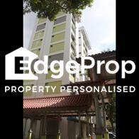 279 Tampines Street 22 - Edgeprop Singapore