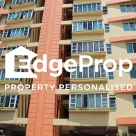 CANBERLIN LODGE - Edgeprop Singapore