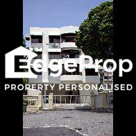 ROSELANE COURT - Edgeprop Singapore