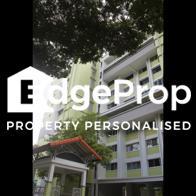 282 Tampines Street 22 - Edgeprop Singapore