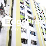 102 Jurong East Street 13 - Edgeprop Singapore