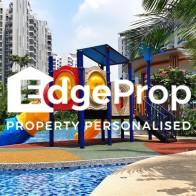 KINGSFORD WATERBAY - Edgeprop Singapore