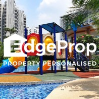KINGSFORD WATERBAY - Edgeprop Singapore