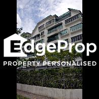 MOUNTBATTEN SUITES - Edgeprop Singapore