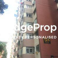 124 Kim Tian Place - Edgeprop Singapore