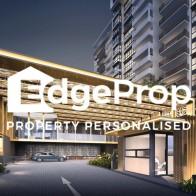 OLA - Edgeprop Singapore