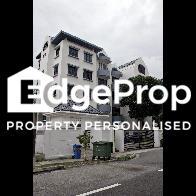 CANNAVILLE - Edgeprop Singapore