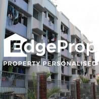 FENG LAI MANSION - Edgeprop Singapore