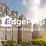 MARINA ONE RESIDENCES - Edgeprop Singapore