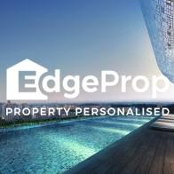 ALEX RESIDENCES - Edgeprop Singapore