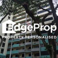 81 Commonwealth Close - Edgeprop Singapore