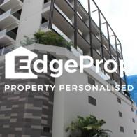 NESS - Edgeprop Singapore