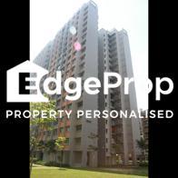 180C Rivervale Crescent - Edgeprop Singapore