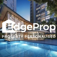 THE CRITERION - Edgeprop Singapore