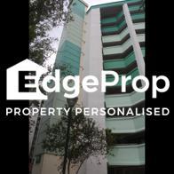 249 Tampines Street 21 - Edgeprop Singapore