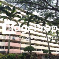 133 Jalan Bukit Merah - Edgeprop Singapore