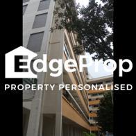 146 Tampines Avenue 5 - Edgeprop Singapore