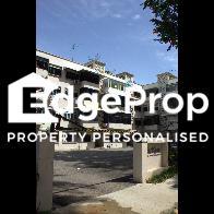 EAST GROVE - Edgeprop Singapore