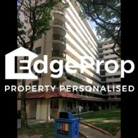 26 Toa Payoh East - Edgeprop Singapore