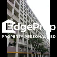 257 Kim Keat Avenue - Edgeprop Singapore