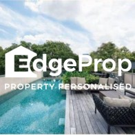 THE NASSIM - Edgeprop Singapore