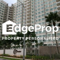 ONE LEICESTER - Edgeprop Singapore