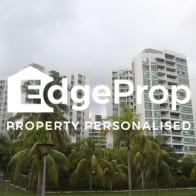 WATERFRONT WAVES - Edgeprop Singapore
