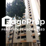 156 Lorong 1 Toa Payoh - Edgeprop Singapore