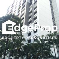 18 Cantonment Close - Edgeprop Singapore