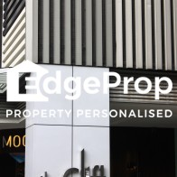 THE CLIFT - Edgeprop Singapore