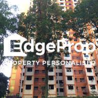129 Bukit Merah View - Edgeprop Singapore