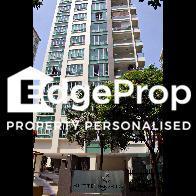 BUTTERWORTH 33 - Edgeprop Singapore